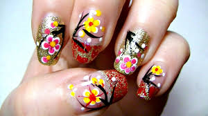 new nail art designs image collections nail art designs