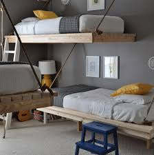 Space Saving Bedroom 10 Space Saving Solutions For Tiny Bedrooms Big Design Smart
