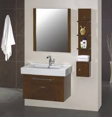 Walnut Bathroom Mirrors Bathroom Furniture Cabinets Furniture Home Decor