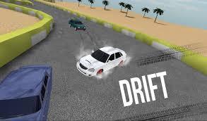 drift apk russian rider drift 1 3 6 apk android racing