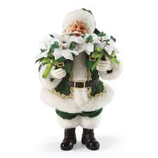 63 best irish santa and christmas images on pinterest father