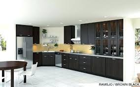 Ikea Kitchen Designs Layouts Ikea Kitchen Planner Nakazdytemat