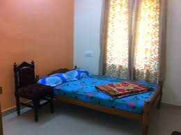 Munnar Cottages With Kitchen - lalu homestay munnar 3 bedroom family cottage in munnar lalu u0027s