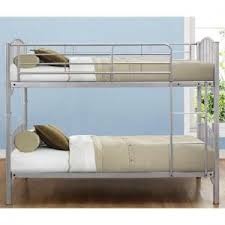 Bunk Beds UK Kids And Teenagers Furniture In Fashion - Paddington bunk bed