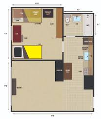 One Bedroom Apartments Iowa City Parklawn Hall Housing