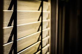 wooden venetian blinds singapore craft axis