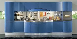 brico depot beziers cuisine déco cuisine en bois wanju 8609 04290719 photos stupefiant