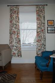 Short Shower Curtain Rods Curtains Curtains Too Short Designs Photos Of Short Curtain Rods