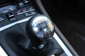 porsche 911 turbo manual 911 4s review usable nirvana
