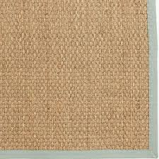 Ballard Designs Kitchen Rugs by 36 Best Home Rugs Images On Pinterest Carpets Bedroom Rugs And