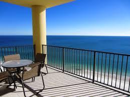 Orange Beach Alabama Beach House Rentals - phoenix west 2 condo rentals in orange beach alabama