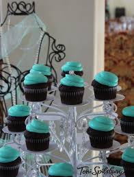Tiffany Color Party Decorations Breakfast At Tiffany U0027s Party Theme Google Search Breakfast At