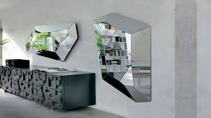 home decoration collections lookbook 10 unusual accessories and furniture for your home