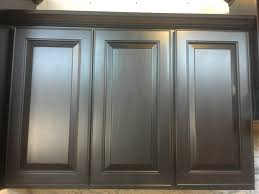 cabinet door options for your kitchen remodel medford remodeling