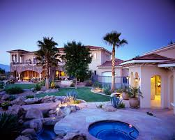 rental las vegas las vegas vacation rental homes