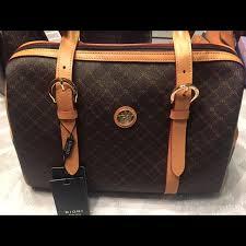 39 off rioni handbags rioni tote handbag made in italia from