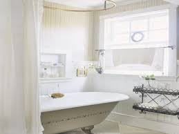 Ideas For Bathroom Windows Bathroom Window Treatment Ideas Pictures To Pin On Pinterest