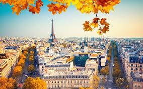images of paris 33 reasons why you must keep visiting paris telegraph