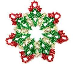 334 best ornaments 2 images on tassels