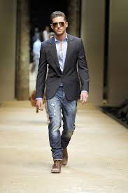 april seven can you wear a suit jacket on jeans suit jacket with