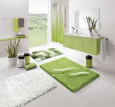 entrancing bathroom rugs image of furniture interior home design