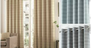Lined Curtains Beautiful Photo Amicable Green Grey Curtains Marvelous White Lined