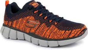 skechers mens footwear buy skechers mens footwear online at best