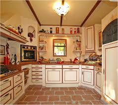 k che dresden küche dresden luxury home design ideen comaonline us