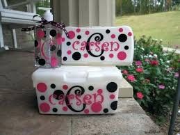 baby customized gifts customized baby shower gifts baby shower gift ideas