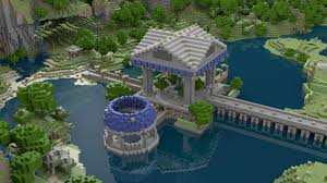 free minecraft 1920 x 1080p wallpapers screenshots show your