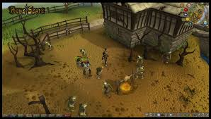 remember 2007 u0027s runescape when sees the browser mmo mmothis