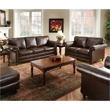 lazy boy living room furniture living room lazy boy lazy boy living room furniture new sofa lazy