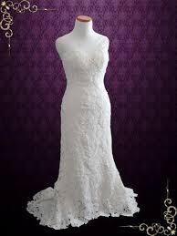 vintage wedding dresses ieie bridal