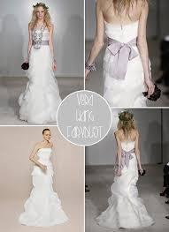 wedding dress brokat second wedding dresses onefabday