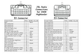 beautiful kenwood kdc bt330u wiring diagram collection diagram