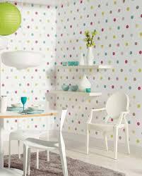 papier peint de cuisine papiers peints castorama fashion designs avec papier peint cuisine