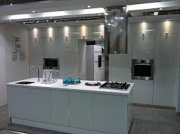 ilot cuisine brico depot cuisine cuisine complete avec electromenager brico depot best of