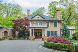 what is a colonial house 195 boulevard circa old houses old houses for sale and historic