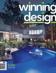 bdaa winning design 2016 by ark media issuu
