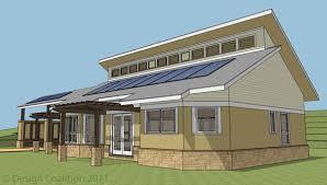 small passive solar home plans projects idea of solar home designs passive design plans on ideas