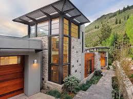 Best Home Interior The Best Home Design Idea Beauty Home Design