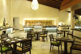 Wawona Hotel Dining Room Menu by Photo Gallery Of Avani Kalutara Resort Sri Lanka