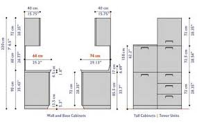 standard dimensions for kitchen cabinets upper kitchen cabinet standard depth functionalities net