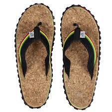 bob marley footwear u0026 shoes for men u0026 women rastaempire com