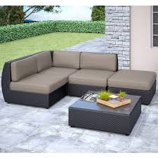 Sunbrella Rocking Chair Cushions Patio Exciting Lowes Chaise Lounge For Cozy Patio Furniture Ideas