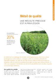 chambre agriculture 23 chambre agriculture 23 100 images chambre d agriculture d indre