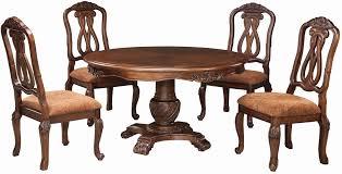 ashley furniture round coffee table ashley round coffee table best of coffee tables ashley furniture