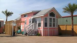 Tiny Houses Hgtv Port Aransas Tiny House Will Appear On Hgtv Kristv Com