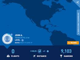 Jetblue Airports Map Pointsaway U2013 Charting Your Path To Anywhere