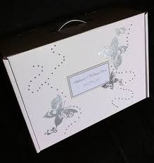 wedding dress boxes for travel wedding dress travel storage box on board plane